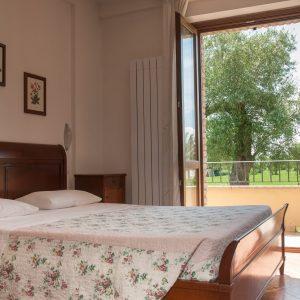 il-casale-di-monica-appartamenti (4)