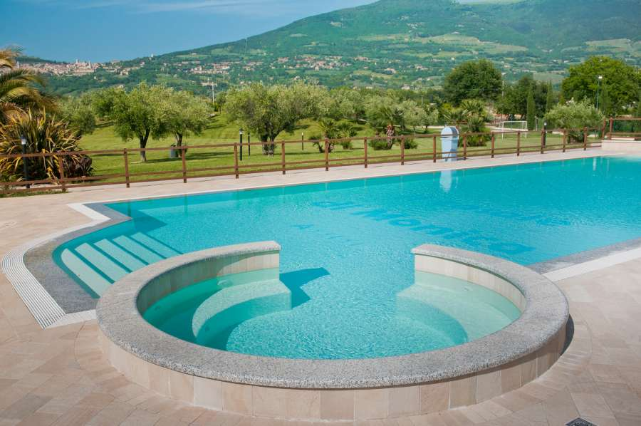 piscina-casale-monica-DSC_0388