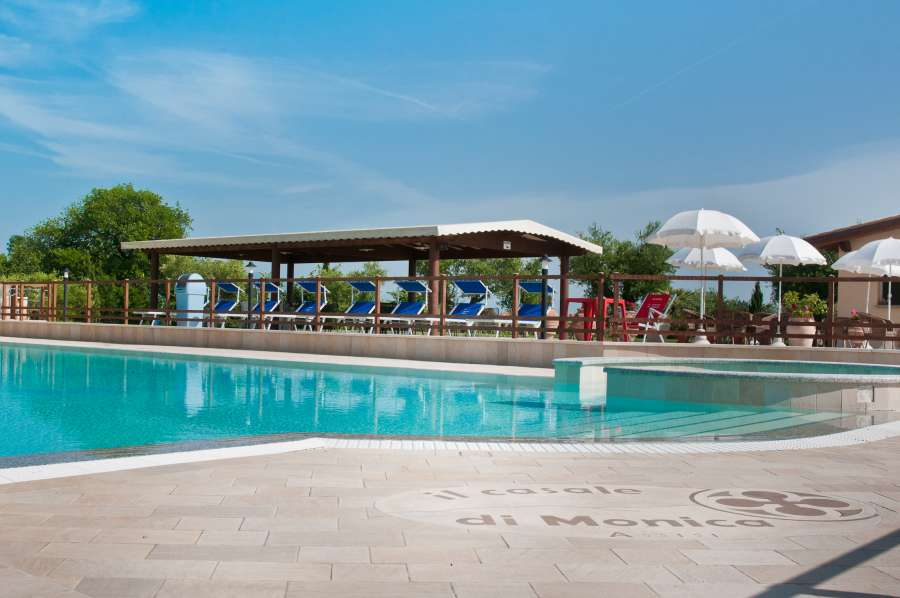 piscina-casale-monica-DSC_0392